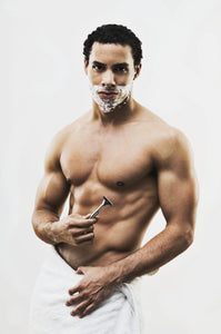 mens grooming tips grooming shortcuts beau brummell