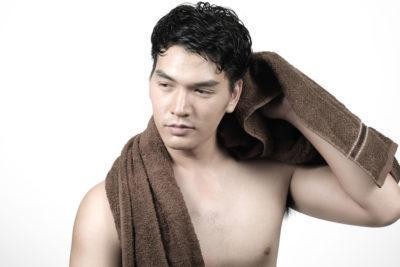 Korean Grooming products for Men