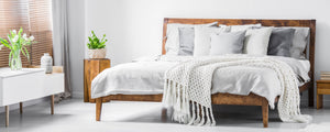 making your bed how to make your bed beau brummell
