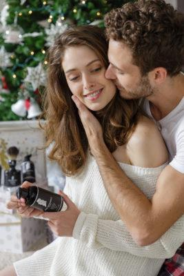Top Stocking Stuffers for Men