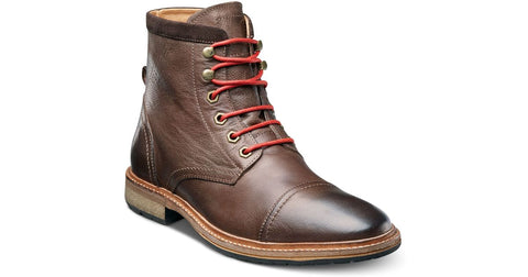 cap toe boot for men boots for men mens boots beau brummell
