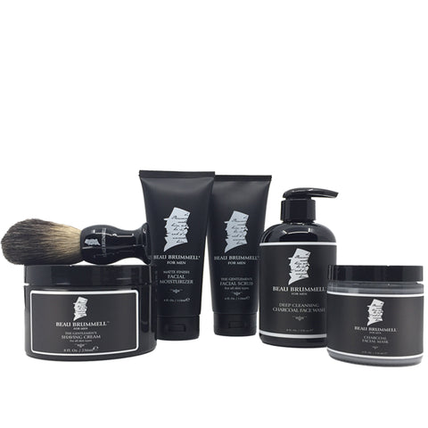 wholesale mens grooming products barber supply