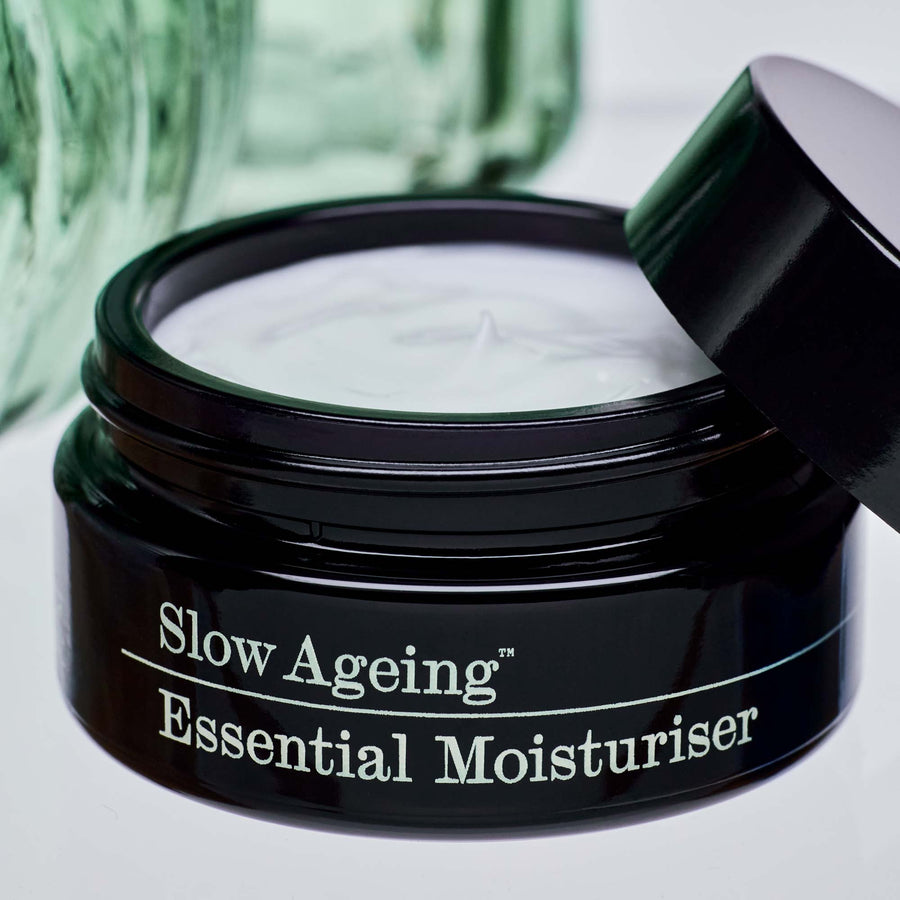 Slow Ageing Essential Collection