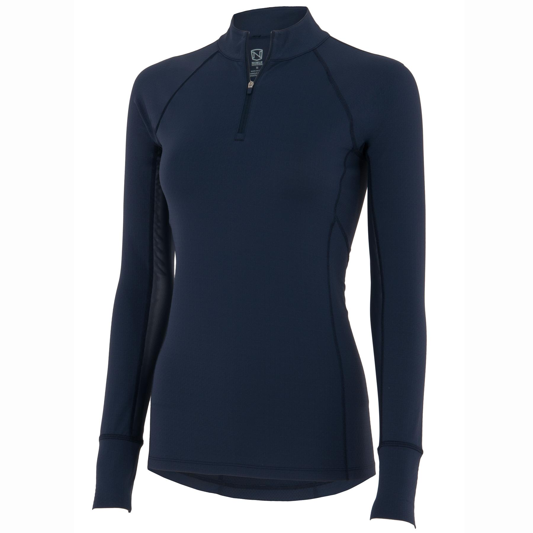 36947_ashley_performance_shirt_navy_a_zoom_2088177292
