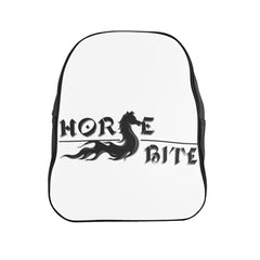 Backpack - HorseBite