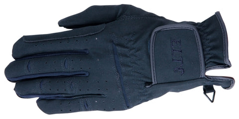 ELT ACTION GLOVES