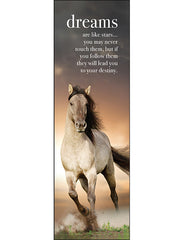 Gift Card for Horse Lovers