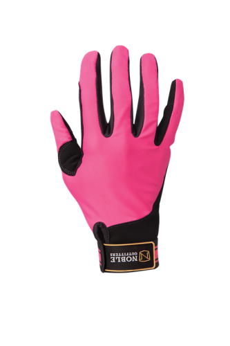 Adults Perfect Fit Glove