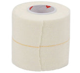 Adhesive Elastic Bandage box of 24/16