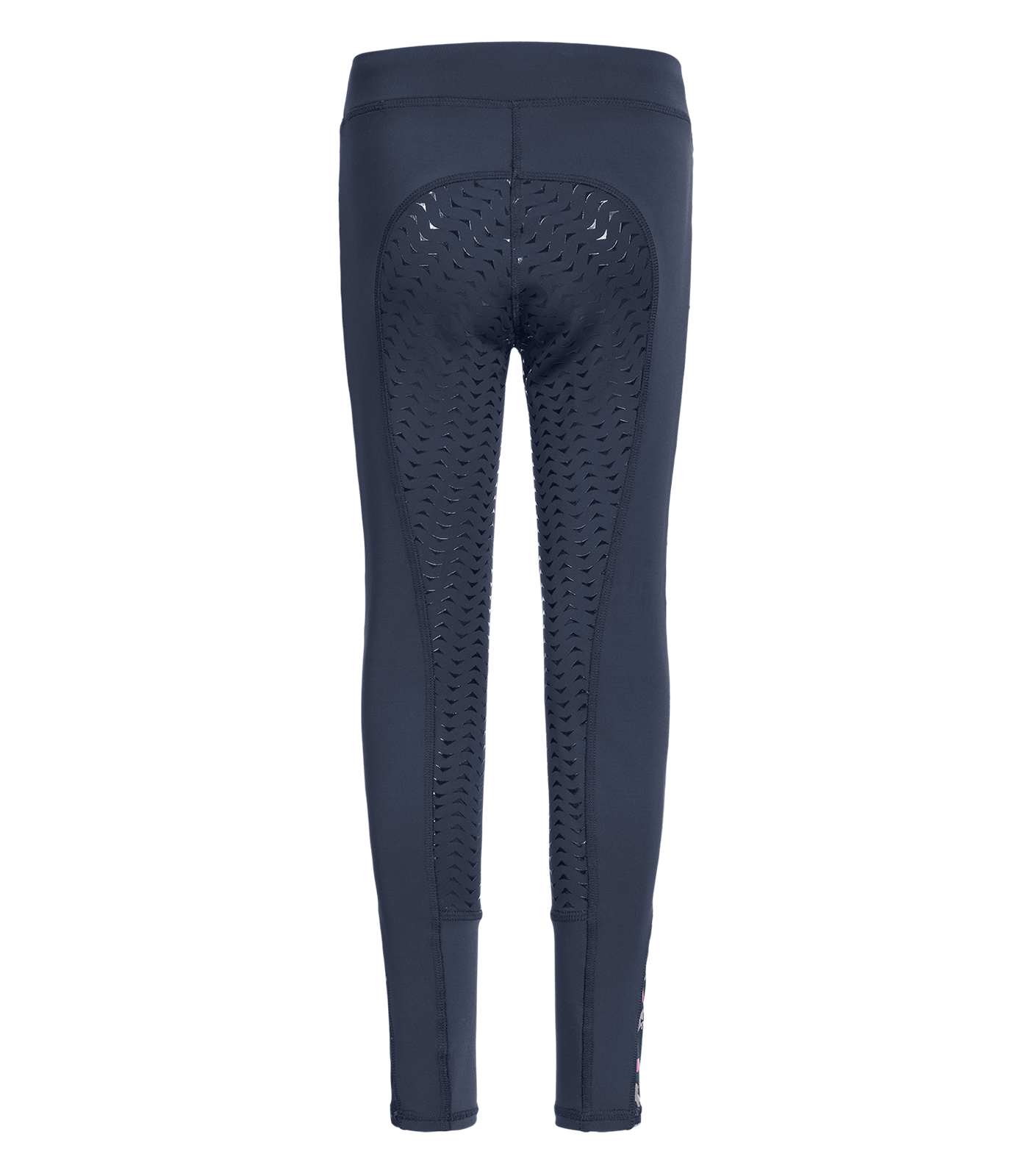 ELT Kid's Denali Riding Tights