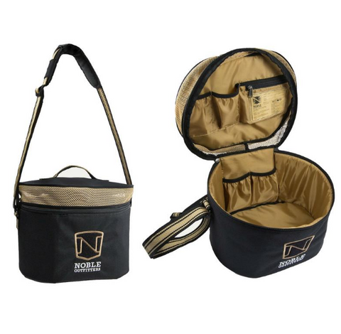 NOBLE HELMET HAT BAG