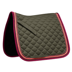 SADDLE PAD AP ROM