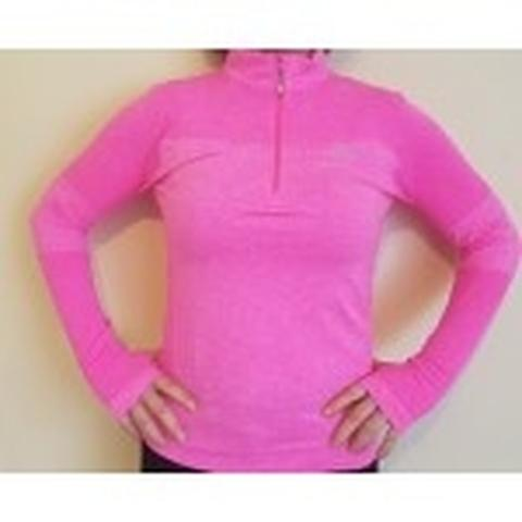 APR Yoga Riding Top