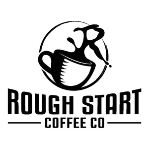 Rough Start Coffee