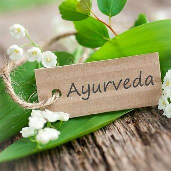 Ayurveda: An Ancient Healing Practice Rooted In Mother Nature