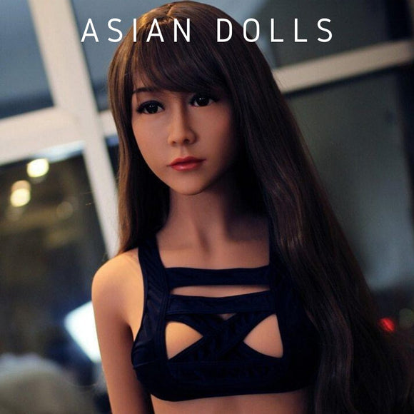 Asian Sex Dolls | Premium Dolls