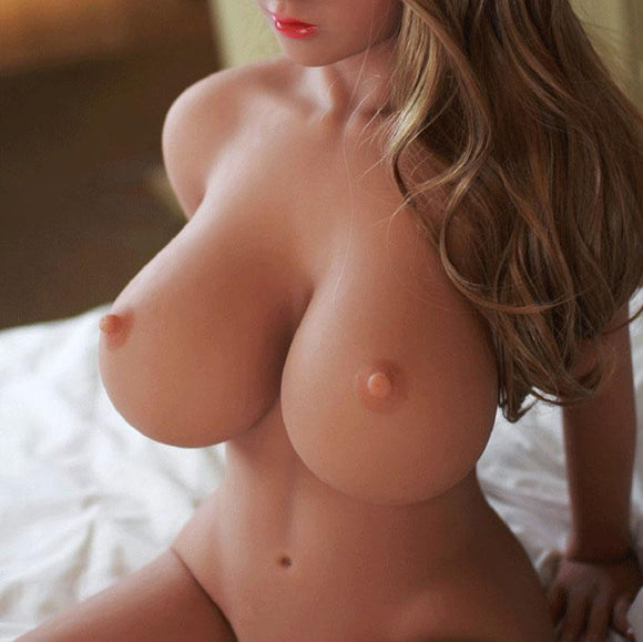 Hollow Breasts for Sex Doll from Premium Dolls