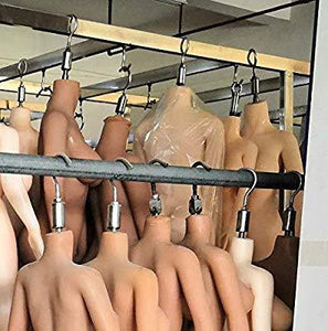Hook Hanger for TPE Sex Dolls from Premium Dolls