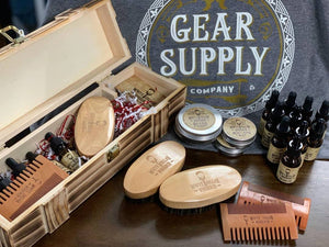 How To Build The Perfect Everyday Carry Essentials Gift Set