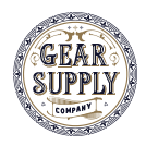 Gear Supply Company