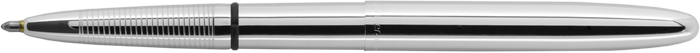 Chrome Bullet Space Pen - 400 - Gear Supply Company