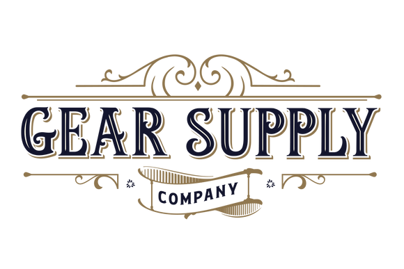 Gift Card - Gear Supply Company