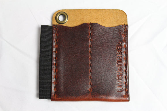 The Runt 2.0 without Card Holder: Autumn Harvest - Gear Supply Company
