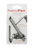 KeySmart Nano Pen | Compact KeyChain Pen - Gear Supply Company