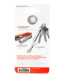 KeySmart NanoScissors - Gear Supply Company
