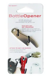 KeySmart Bottle Opener - Gear Supply Company