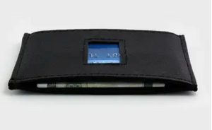 Elliot Havok RFID Dash 4.0 - Gear Supply Company