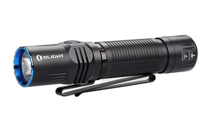 Olight M2R Warrior -Discontinued - Gear Supply Company