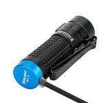 Olight S1R Baton II - Gear Supply Company