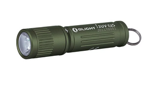 Olight i3 UV EOS - Gear Supply Company