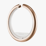 Orbitkey Ring Rose Gold - Gear Supply Company