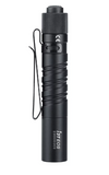 Olight I3T EOS - Black - Gear Supply Company