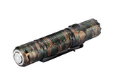Olight M2R Pro Warrior - Limited Edition Camo - Gear Supply Company