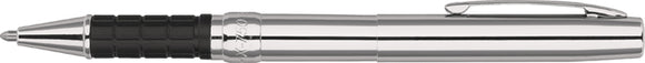 Fisher Chrome Plated X-750 Space Pen - X-750 - Gear Supply Company
