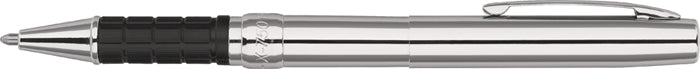 Chrome Plated X-750 Space Pen - X-750 - Gear Supply Company