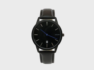 Blackout Havok Watch - 40mm - Gear Supply Company