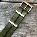 "20mm SB ""Infantry II"" Seat Belt strap - Gear Supply Company"