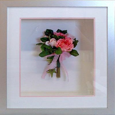 Picture Framing Advantages I Picture Framers Australia