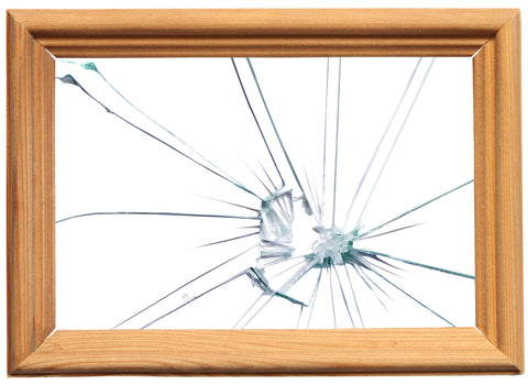 Frame and Glass Repairs Perth