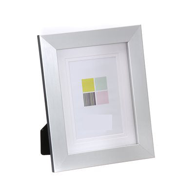 Ready Made Picture Frames Perth   Ready Made Photo Frames Perth