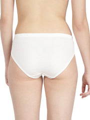 Women's Bikini Briefs - Pack of 2