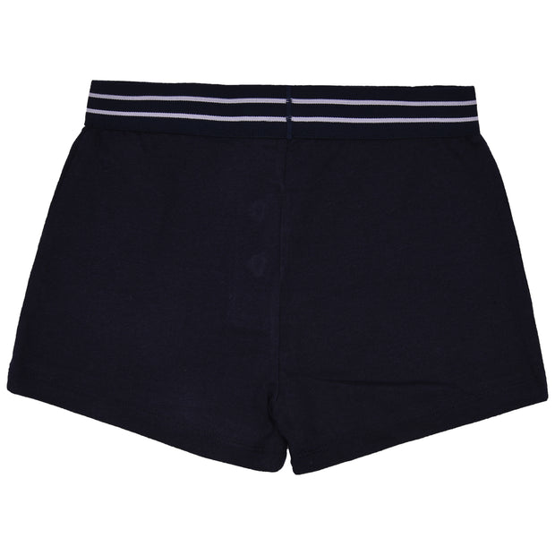 Boys Boxers - Black, Gray, and White  Combo - Pack of 3