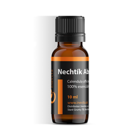 Nechtík Absolute / Calendula officinalis