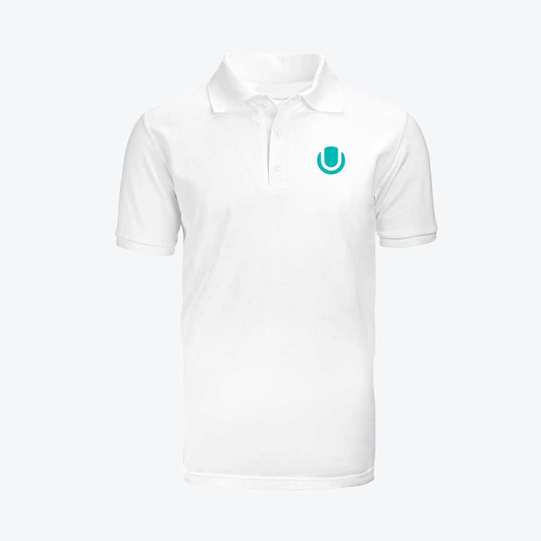 UTR Men's Performance Polo (2 colors)