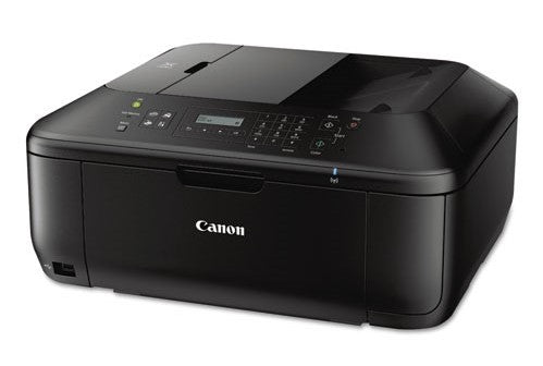 Canon PIXMA MX532 Multifunction Laser Printer