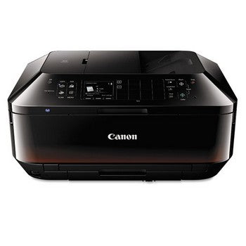 https://cdn.shopify.com/s/files/1/0013/1655/2764/files/Canon_PIXMA_MX922_Wireless_Office_All-in-One_Printer.jpg?18390214810175814876